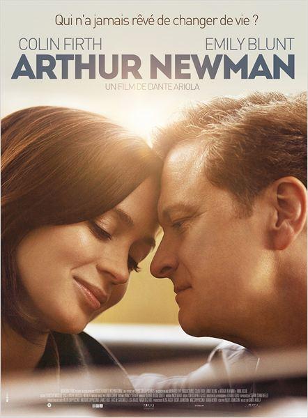 Arthur Newman ddl