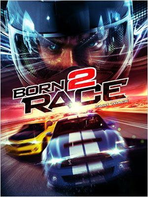 Born to Race 2 ddl
