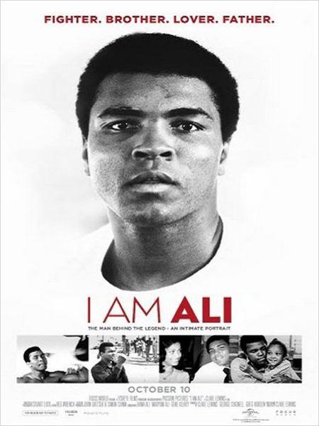 I Am Ali ddl