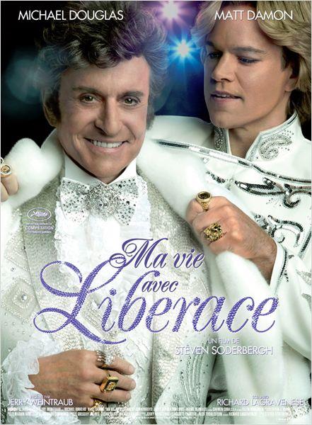 Ma vie avec Liberace ddl