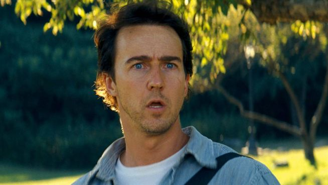 Avengers : pourquoi Edward Norton ne joue-t-il pas Bruce Banner ? – Actus Ciné