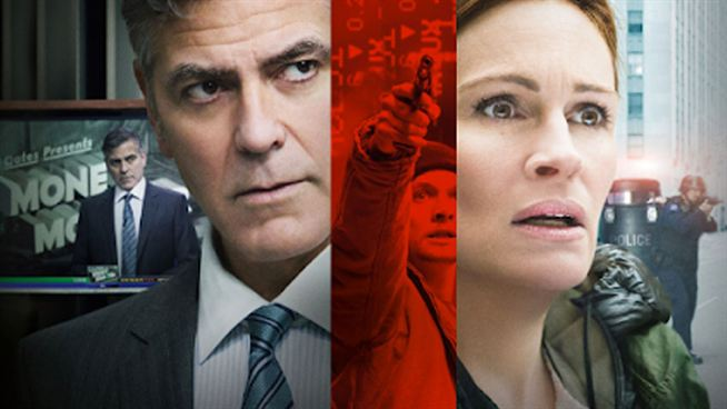 A la TV jeudi 13 mai : tous les films et séries à voir ce soir – Actus Ciné