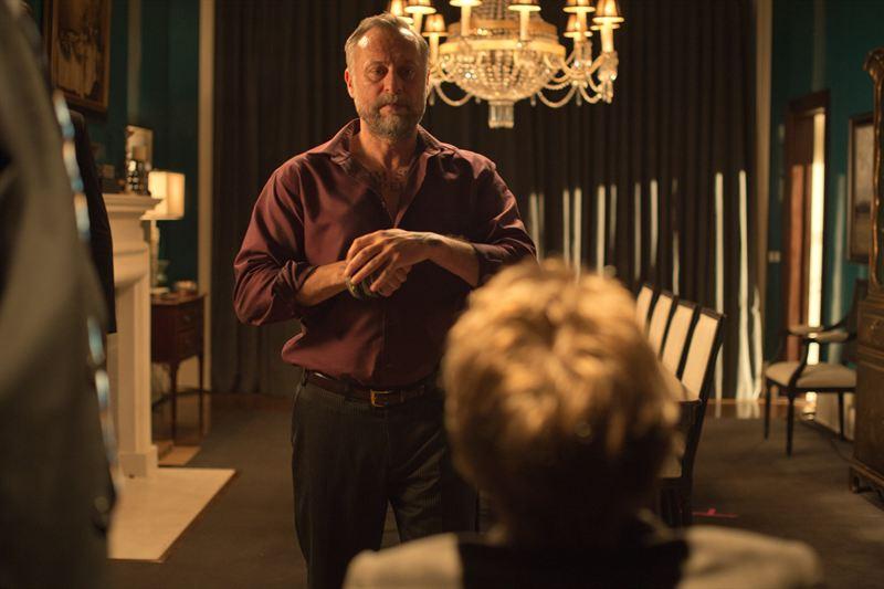 john wick 2014 au cin ma avignon capitole studios. Black Bedroom Furniture Sets. Home Design Ideas