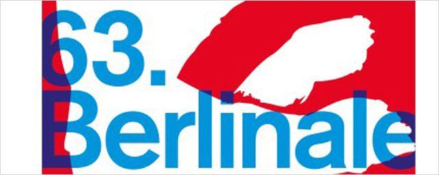 63e Festival de Berlin : le palmarès !